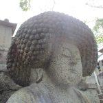 【京都】螺髪が積み重なったアフロ大仏の「金戒光明寺」の御朱印