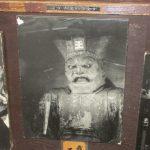 【京都】京都ミステリースポット巡り②閻魔法王の「千本ゑんま堂・引接寺」と「六道珍皇寺」の御朱印