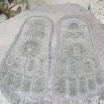 【京都】日本槍柱七本の槍の使い手・飯田覚兵衛が開基した「正運寺」と「長圓寺」「法音院」の御朱印【洛陽⑨】