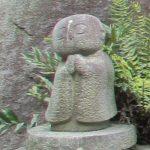 【京都】洛陽三十三所観音巡礼の旅:華道発祥の地「六角堂」と「誓願寺」「護浄院」の御朱印【洛陽①】