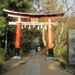 【京都】国宝の本殿・拝殿を現代に残す世界文化遺産「宇治上神社」の御朱印【宇治編④】