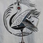 【三重】日本三大田植祭が行われる内宮(皇大神宮)別宮「伊雑宮」の御朱印
