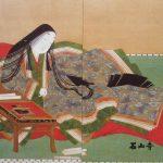 【滋賀】紫式部が源氏物語を起筆した「石山寺」の御朱印帳と御朱印