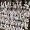 【三重】狐の御朱印がかわいい♪あこねさん「茜社(豊川茜稲荷神社)」の御朱印