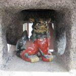 【京都】「人喰い地蔵」が霊を鎮める!?聖護院門跡の塔頭「積善院凖提堂」の御朱印