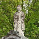 【奈良】神通飛行術を修得した久米仙人が住んだ!?「久米寺」の御朱印