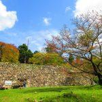 【奈良】日本三大山城の一つ「高取城跡」城主植村家の菩提寺「宗泉寺」の御朱印
