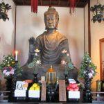 【奈良】日本最初の本格的寺院「飛鳥寺」の御朱印