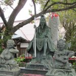 【奈良】役行者の山岳修行の道場!大峯山護持院「桜本坊」の御朱印