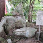 【富山】弁慶の怪力を今に伝える!?山王さん「日枝神社」の御朱印