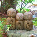 【神奈川】海を漂流してきた観音像を安置する「長谷寺」の御朱印
