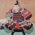 【愛知】豊臣秀吉公の生地に創建された「豊國神社」の限定御朱印と御朱印帳