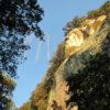 【三重】巨巌に神々が眠る日本最古の神社「花窟神社」の御朱印&熊野大花火