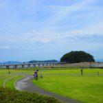 【愛知】日本七弁天の一つ!竹島弁財天「八百富神社」の御朱印