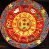 【大阪】菅原道真公が旅の無事を祈願した「大阪天満宮」の御朱印
