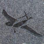 【京都】航空安全祈願が珍しい「飛行神社」の御朱印