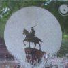 【宮城】仙台藩祖・伊達政宗公を祀る!「青葉神社」の御朱印帳と御朱印