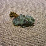 【京都】利休好みの名勝庭園が見事な「智積院」の御朱印