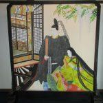 【京都】皇族・貴族が門主を務めた京都五箇室門跡の一つ「青蓮院門跡」の御朱印