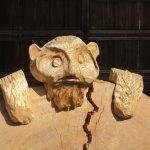 【滋賀】聖徳太子が自ら刻んだ植木観音を祀る「百済寺」の御朱印