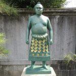 【三重】かんべの寝釈迦祭りで賑わう「龍光寺」の御朱印