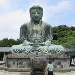 【神奈川】の市町村別【御朱印】一覧