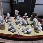 【岐阜】飛騨国最古の曹洞宗道場「雲龍寺」の御朱印