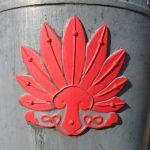 【愛知】日本最古の秋葉大権現ご出現の霊場!秋葉山「圓通寺」の限定御朱印