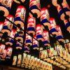 【愛知】大須商店街の生みの親!「萬松寺」の期間限定御朱印