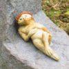 【岐阜】長良川の河童伝説が残る「岐阜護國神社」の御朱印