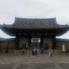 【奈良】聖徳太子が建立した世界文化遺産「法隆寺」の御朱印