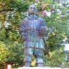 【大阪】日本武尊の魂が白鳥となって舞い降りた!和泉國一之宮「大鳥神社」の御朱印