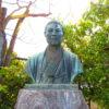 【京都】新選組ゆかりのお寺「壬生寺」の三社寺めぐり限定御朱印