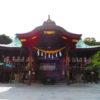 【香川】高松の氏神さん「石清尾八幡宮」の御朱印