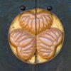 【福井】福井の名君・松平春嶽公を祀る「福井神社」の月替わり御朱印